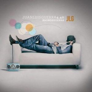 asondeguerra – Juan Luis Guerra [320kbps]