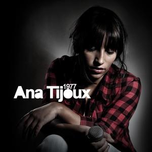 1977 – Ana Tijoux [FLAC]
