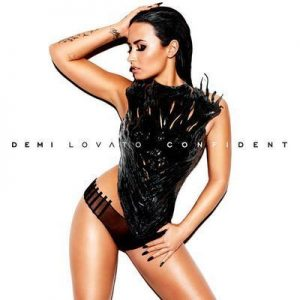 Confident – Demi Lovato [320kbps]