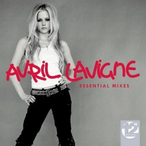 Essential Mixes – Avril Lavigne [m4a]