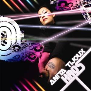 Kaos – Ana Tijoux [320kbps]