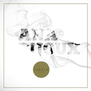 La Bala – Ana Tijoux [FLAC]