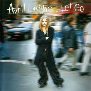 Let Go (Special Bonus Edition) – Avril Lavigne [320kbps]