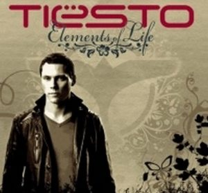 Elements Of Life – Dj Tiesto [320kbps]
