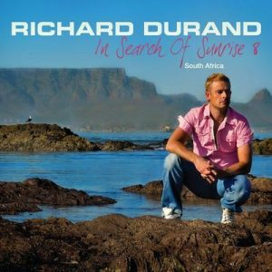 In Search Of Sunrise 8: South Africa – Richard Durand [320kbps]