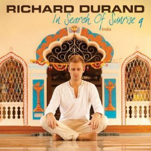 In Search Of Sunrise 9: India – Richard Durand [320kbps]