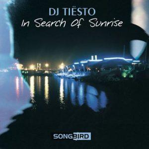 In Search of Sunrise 1 – Dj Tiesto [320kbps]