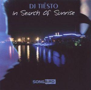 In Search of Sunrise 1 – Dj Tiesto [FLAC]