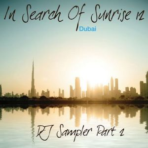 In Search of Sunrise 12: Dubai [DJ Sampler Part 2] – V. A. [320kbps]