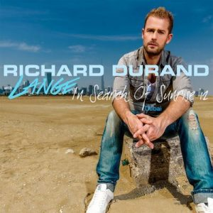 In Search of Sunrise 12: Dubai – Lange, Richard Durand [320kbps]