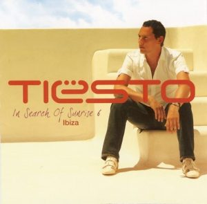 In Search of Sunrise 6: Ibiza – Dj Tiesto [FLAC]