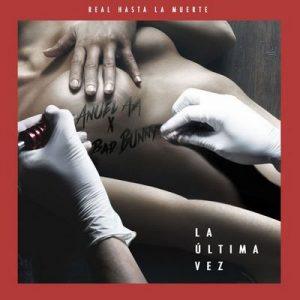 47 (Remix) – Anuel Aa, Ñengo Flow, Farruko, Casper, Darell, Bad Bunny, Lil Geniuz, Sinfonico [320kbps]
