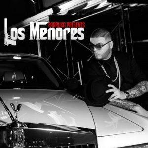 Farruko Presents: Los Menores – Farruko [320kbps]