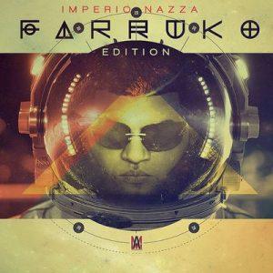 Imperio Nazza (Farruko Edition) – Farruko [320kbps]