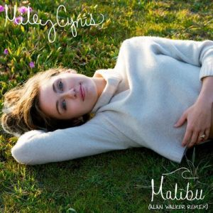 Malibu (Alan Walker Remix) – Miley Cyrus [320kbps]