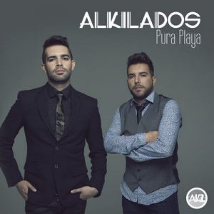 Pura Playa – Alkilados [320kbps]