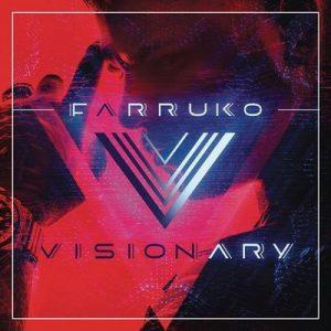 Visionary – Farruko [320kbps]