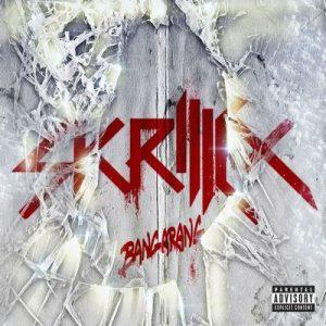Bangarang EP – Skrillex [320kbps]