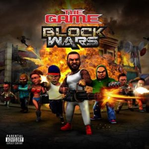 Block Wars – The Game [320kbps]