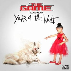 Blood Moon: Year Of The Wolf (Bonus Version) – The Game [320kbps]