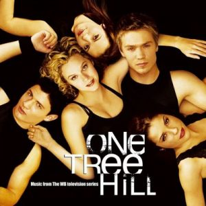 Music From The WB Television Series One Tree Hill (U.S Version) – V. A. [320kbps]