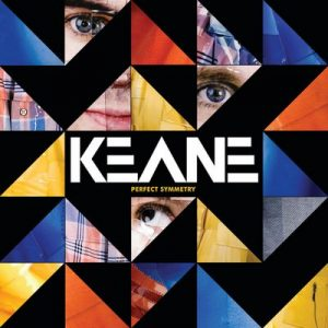 Perfect Symmetry (US Deluxe Album) – Keane [320kbps]