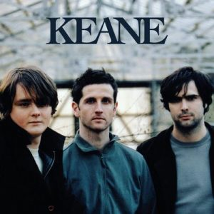 Somewhere Only We Know (live at the Forum) – Keane [320kbps]
