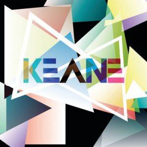 Spiralling – Keane [320kbps]