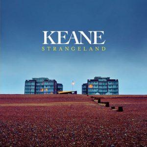 Strangeland – Keane [320kbps]