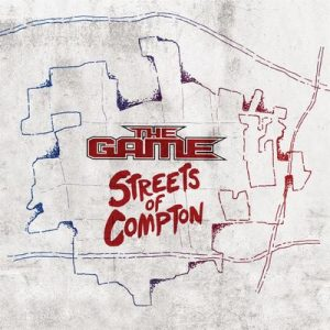 Streets Of Compton – The Game [320kbps]