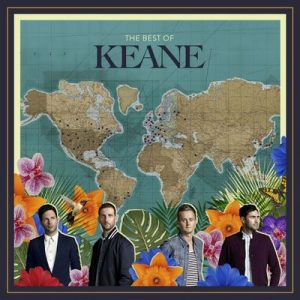 The Best Of Keane – Keane [320kbps]