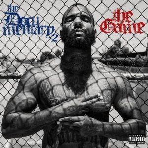 The Documentary 2 – The Game [320kbps]