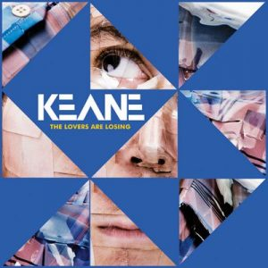 The Lovers Are Losing – Keane [320kbps]
