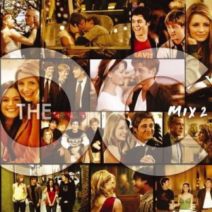 The O.C. Vol. 2 (U.S. Version) – V. A. [320kbps]