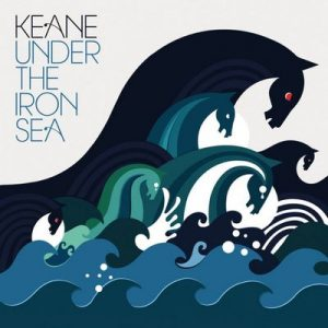 Under The Iron Sea – Keane [320kbps]