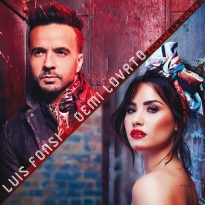 Échame La Culpa – Luis Fonsi, Demi Lovato [320kbps]