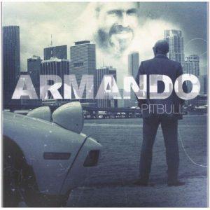 Armando – Pitbull [320kbps]