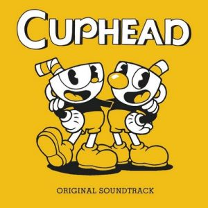 Cuphead (Original Soundtrack) – Kristofer Maddigan [320kbps]