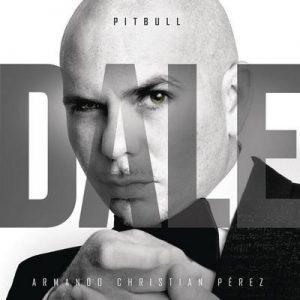 Dale – Pitbull [320kbps]
