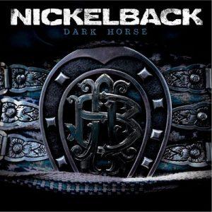 Dark Horse – Nickelback [320kbps]
