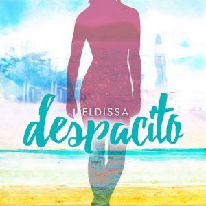 Despacito – Eldissa [320kbps]