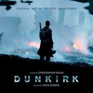 Dunkirk: Original Motion Picture Soundtrack – Hans Zimmer [320kbps]