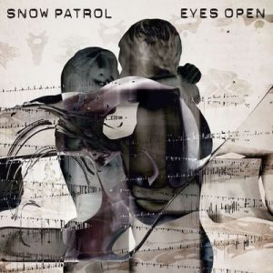 Eyes Open (EU Version) – Snow Patrol [320kbps]