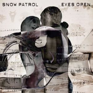 Eyes Open (International Package with bonus live tracks) – Snow Patrol [320kbps]