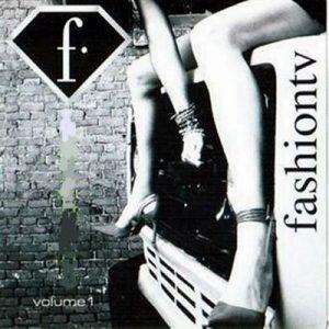 Fashion Tv Vol. 1 – V. A. [320kbps]