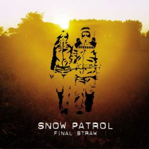 Final Straw – Snow Patrol [320kbps]