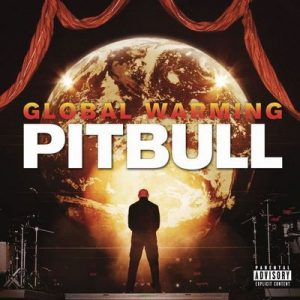 Global Warming (Deluxe Version) – Pitbull [320kbps]