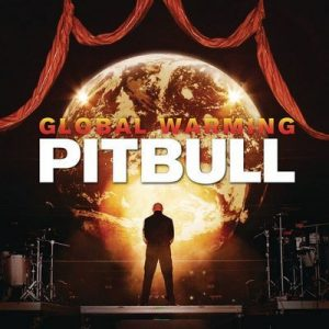 Global Warming – Pitbull [320kbps]