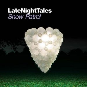 Late Night Tales Snow Patrol (Sampler) – Snow Patrol [320kbps]