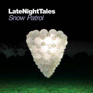 Late Night Tales Snow Patrol (Sampler) – Snow Patrol [320kbps]
